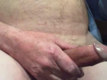 crjohnson webcam show