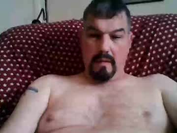 guy4fun8 private XXX video from Chaturbate