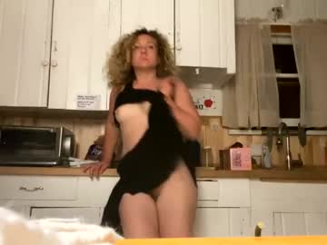 melchert29 record show with toys from Chaturbate