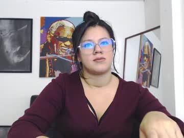 biancabonaventura_ show with cum from Chaturbate.com
