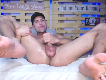 maxi_mux1 record video with dildo from Chaturbate.com