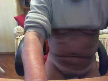 robi45eros record blowjob show from Chaturbate