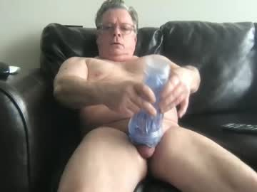exhibskwert record private show video