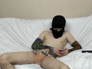 xxxmasster public show video from Chaturbate.com