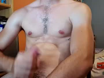 hotboy_rocks_you nude