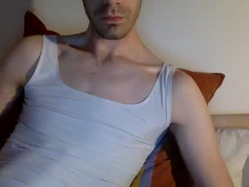 paulboo98 record webcam show from Chaturbate