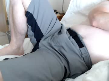 pgreater record public show video from Chaturbate