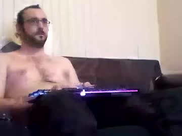 dodonz video with dildo from Chaturbate.com