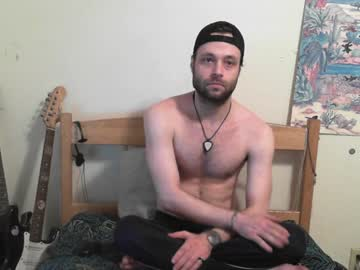 johnryders chaturbate