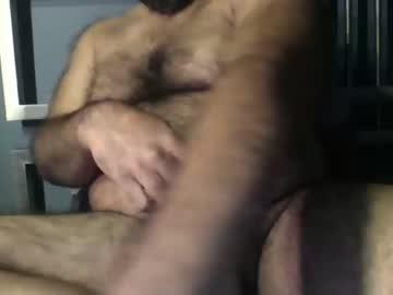 piker_a2 chaturbate webcam video