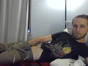 0000hi0000 record show with cum from Chaturbate.com