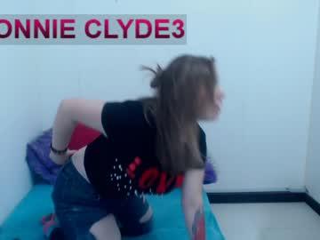 bonnie_clyde3