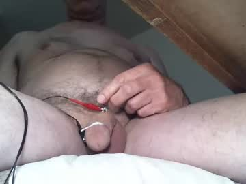 dadintheoc video with dildo from Chaturbate