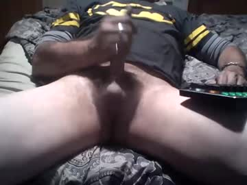 nbdyspcl record video with toys from Chaturbate