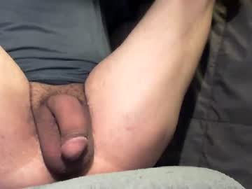 bangmydrum video from Chaturbate
