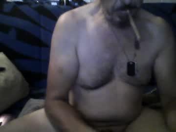 diegodelavega2 chaturbate nude