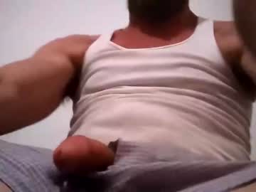 marine5555 record public show from Chaturbate