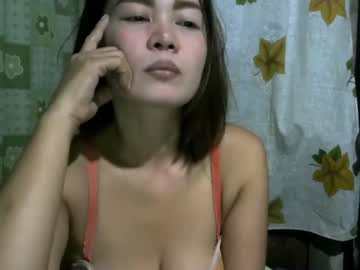romanticruby record public webcam video