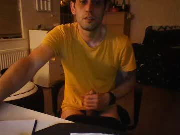 ttoa22 public show video from Chaturbate