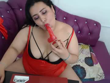 bbw_bigslave private sex show from Chaturbate