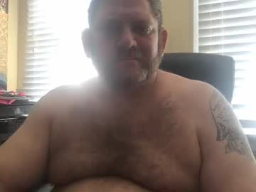 chiefrollingbelly video with toys from Chaturbate