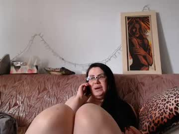 amazon_woman chaturbate toying record