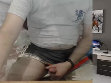 cumshot_1986 private sex video