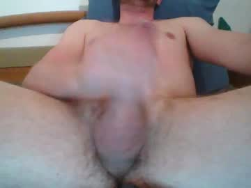 mrhystery record private XXX video from Chaturbate.com