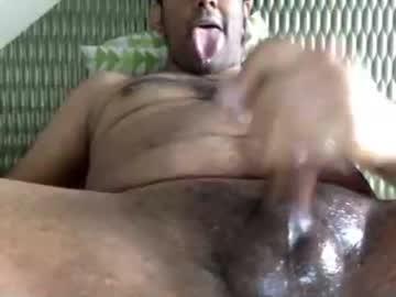blackmonster111 chaturbate video with dildo