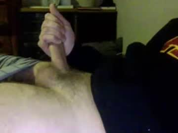 jucar1256 show with toys from Chaturbate.com