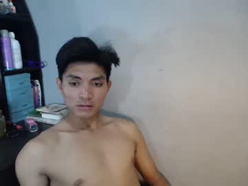 pinoy_stud private from Chaturbate.com