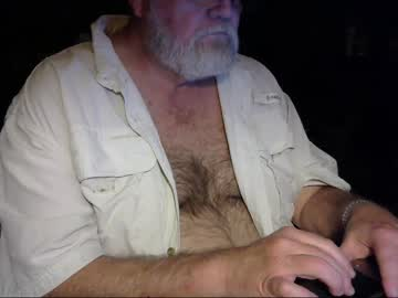 makememoan697 private show from Chaturbate