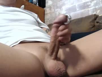 pimphustler video with dildo