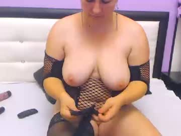 denihase video with toys from Chaturbate