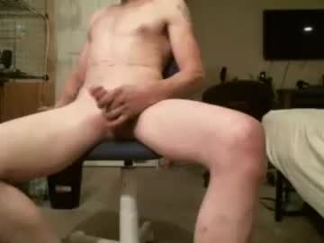 timmaylivalie private XXX show from Chaturbate