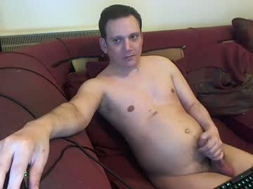 djsimonuk record video with dildo from Chaturbate