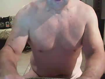 tom54 record private show video from Chaturbate