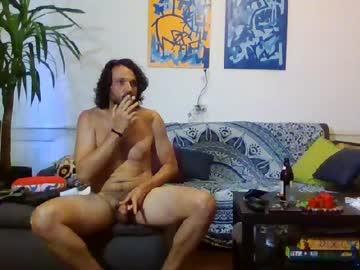 yoyimbo69 public show video