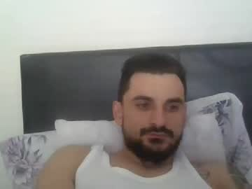 aly_g31 record private XXX show from Chaturbate