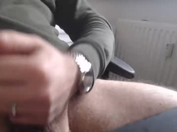 jayred92 record video from Chaturbate.com