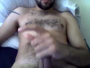 robby098 private sex show from Chaturbate.com