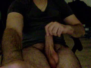 kirillus private XXX video from Chaturbate