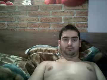 marriedman1985 cam video from Chaturbate