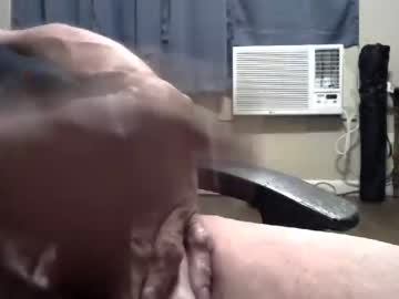 mikey_b_hard private sex video from Chaturbate