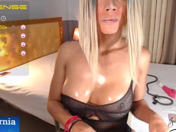 _miss_isabel_ record video from Chaturbate