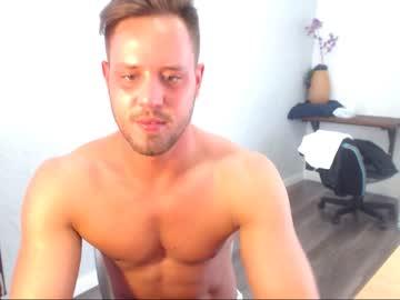 adam_hoffman cam video