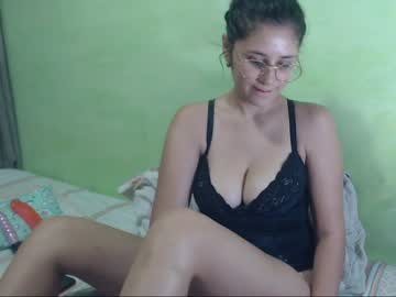 crystal_stone266 record private XXX video from Chaturbate