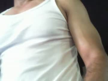grey_stud record public show video from Chaturbate.com