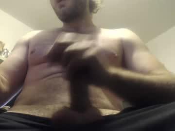 ojlonger public webcam video