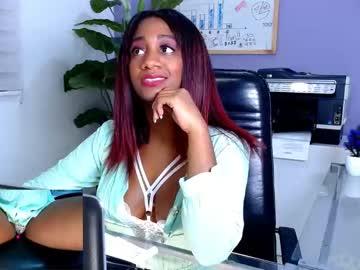 aprilharp_1 record private sex video from Chaturbate.com